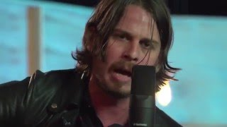 Foster the People (Mark Foster) - Houdini My Peoples. Episode 2.