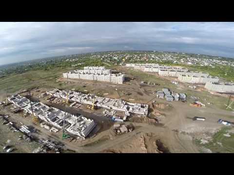 КОШЕЛЕВ-проект HD