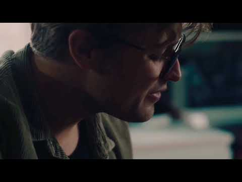 Kygo, Avicii - Forever Yours Ft. Sandro Cavazza (Official Video)