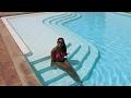 My Vacation @ The Siva Port Ghalib Resort - Egypt March 2017 -  1080p
