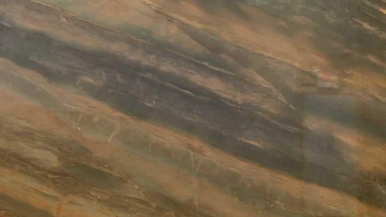 Copper Dune Granite Countertops Made From Granite Slab
