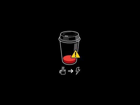 "FREE Travis Scott Type Beat ""Coffee"" ft Drake [Hip hop/Rap instrumental] | Prod. By 47 Shots"
