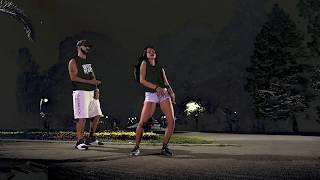 ED SHEERAN & TRAVIS SCOTT - Antisocial   Midnight Hip-Hop Animation Freestyle (MGN Ft. JakS)