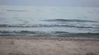 Тест видео съемки Гелиос 44М-2 (Helios 44M-2) + Canon 550D на море(Решил попробовать записать тест видео съемки Гелиос 44М-2 (Helios 44M-2) на Азовском море вечером с рук на Кэнон..., 2016-08-19T20:32:12.000Z)