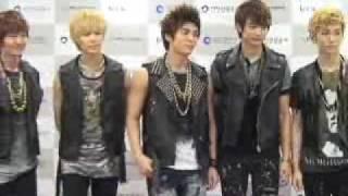 【仁川韓流観光コンサート】SHINee VS 2PM、アイドル界のベストドレッサーは?