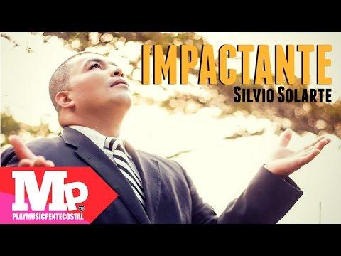 IMPACTANTE   Silvio Solarte (Ex-Misionero de África)