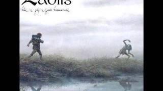 Zabiis - Sméagol