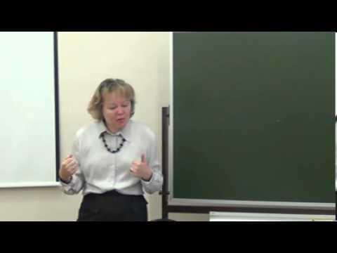 Лекция. Гражданско-правовые договоры. Государственные и муниципальные контракты