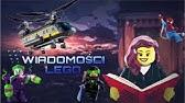 Gry Lego Moje Miasto 2 3 Youtube