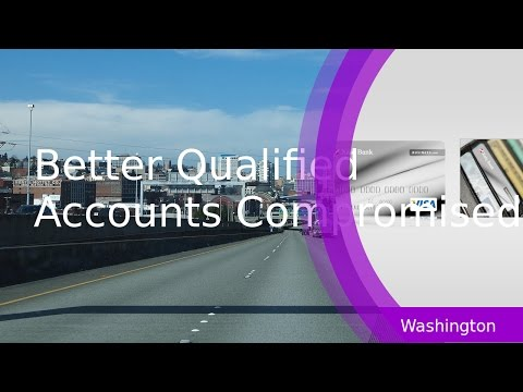 Find Out More About/Better Qualified/Washington/Protect Your Identity From Breaches