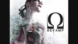 ReVamp - Head Up High (Full Version with Lyrics)
