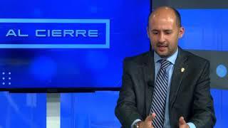 ¡No más cheques en blanco! - Al Cierre EVTV - 07/18/19 Seg 5