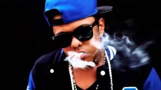 MC FILIPINHO BONDE DO PIRU GG ( DJ ROLHÃO)
