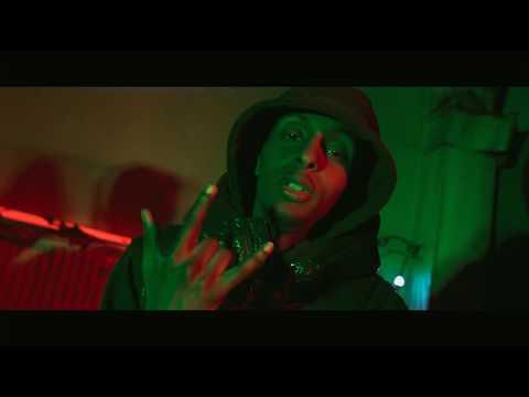 Aden x Asme - Stora [Officiell Musikvideo]