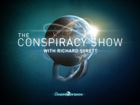 Richard Syrett investigates Controlled Demolition