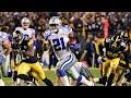 NFL | 2016 Game Winning Plays