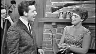 Patsy Cline & Bobby Lord - (Remember Me) I