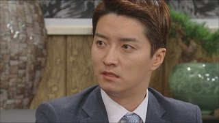 make a woman cry 여자를 울려 27회 in gyo jin refuse to lee soon jae s money 20150718
