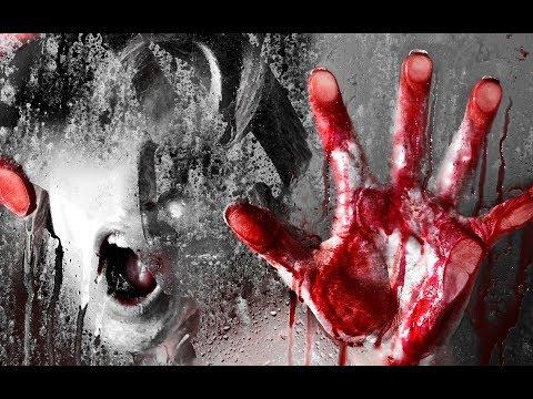 ЗАХВАТЫВАЮЩИЙ ПСИХОЛОГИЧЕСКИЙ триллер Фильм от которого ЛЕДЕНЕЕТ душа