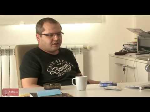 Interviu Corneliu Porumboiu 2015