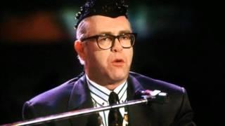 #9 - Nikita - Elton John - Live in Berlin 1989