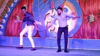 Peg Bana De Yaar | Ek Peg Bana De Yaar Fir Dhek Mere Jatke | Harry Dagar | Marriage Dance | haryanvi