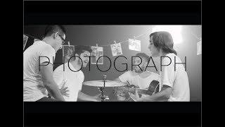 Ed Sheeran - Photograph [iQuímica Spanish Cover]