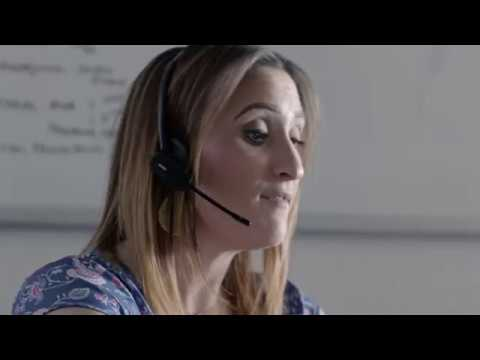 A Day In The Life At Randstad: Now Vs Future