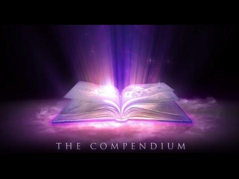 видео: Апнул 102 левел Компендиума + розыгрыш compendium dota 2