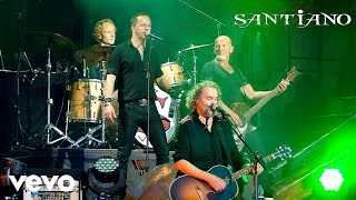 Santiano - Land Of Green (Live | Waldbühne Berlin)