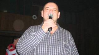Tomo Radulovic   Zaboravljam pesmu mp3