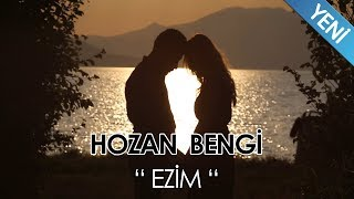 Gambar cover Hozan Bengi - Ezim [Official Music Video]