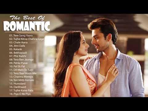 hindi-romantic-love-songs-/-top-20-bollywood-songs---sweet-hindi-songs-//-armaan-malik-atif-aslam