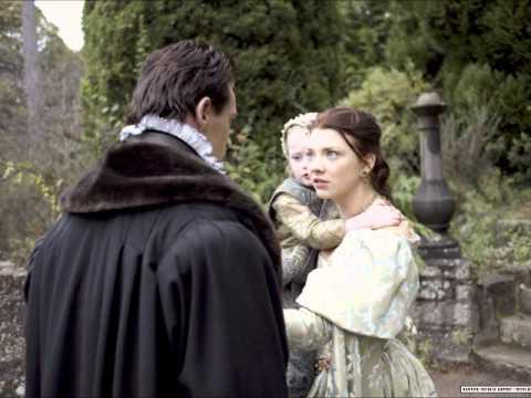 Anne Begs Henry - The Tudors Season 2 Soundtrack - YouTube  Anne Begs Henry...