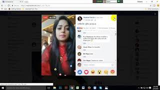 Biye Savvy & Prashmita | Song | Bhalo Theko (2018) | Arifin Shuvoo | Tanha Tasnia