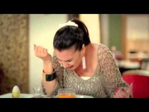 المسلسل التركي نساء حائرات الحلقة 37 مدبلجة كاملة