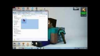 Comment Mettre Un Mods Dans Farming Simulator 2011
