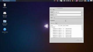 Как настроить ipv6 через teredo в Ubuntu 16.04
