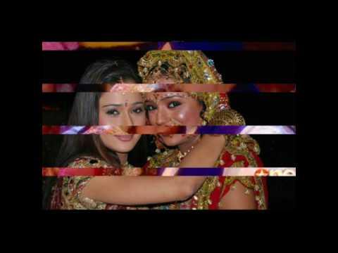 Baba Ki Rani Hoon Full Song