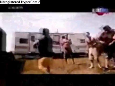 Jackass (German Kid Version)из YouTube · Длительность: 2 мин47 с
