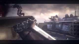 Silent_Ryse: A Black Ops 2( Mini Edit) By Silent_Scann