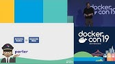 Two Years of Fun and Productivity on Docker Hub - YouTube