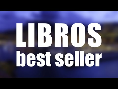 libros-best-seller---los-más-vendidos-de-los-últimos-5-años