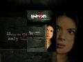 Three Full Length Telugu Movie || 3 Telugu Movie || Rajeev Kanakala, Urvashi Sharma