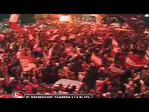 Estudiantes de La Plata-Juan S. Verón-Los Soldados Veronistas-laboratoriopincharrata.blogspot.com
