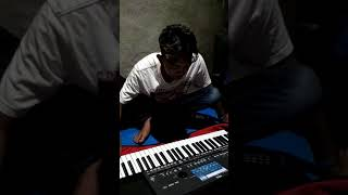 Video Korg pa600 bikin style marker download MP3, 3GP, MP4, WEBM, AVI, FLV September 2018
