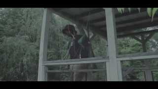 """CONCRETE JUNGLE "" Randy Ray ft. Boobie G & Trigga"
