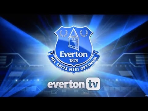 The Everton Show - 18th December 2015 | Bay TV Liverpool