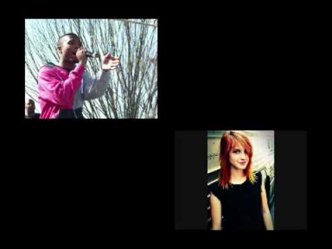 B.O.B ft. Hayley Williams - Airplanes + FREE DOWNLOAD LINK