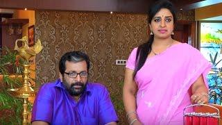 Mangalyapattu 11/01/2017 EP-83 | Mangalya pattu 11th January 2017 Full Episode